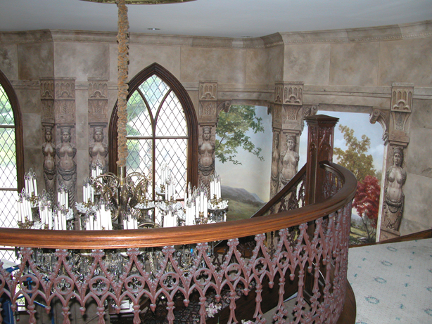GothicCastle/gothiccastle-d.jpg