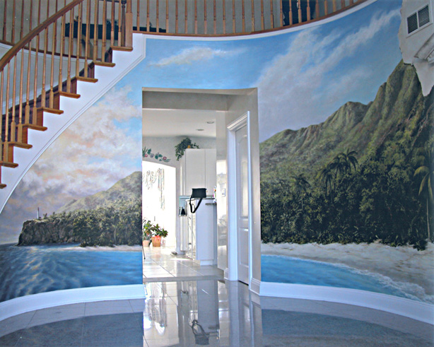 HawaiiFoyer/hawiianfoyer-1.jpg